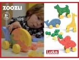 Zoozli