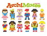 Archimates