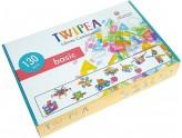 Twipea