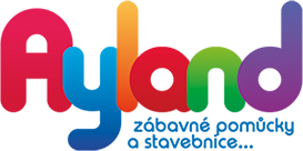 Ayland.cz